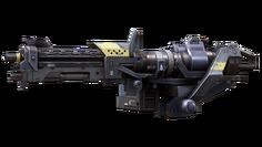 H5G-M247H