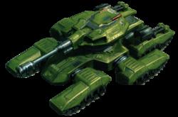 HW-M145DRhinoMAAP