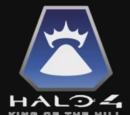 Halo 4: King of the Hill