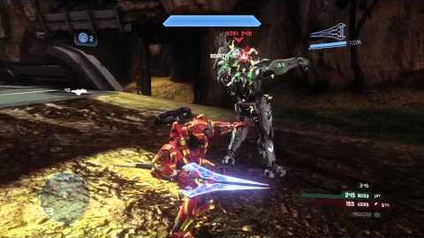 EhmPehOh/Halo 4: Die Waffen der Allianz