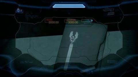 "Halo 4 Limited Edition on ""Dawn"""
