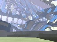 LostCity final interior 2