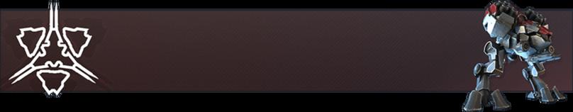 Registro Phoenix Ilustración Reaver HW2