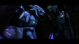 Rtas Vadum e l'Arbiter
