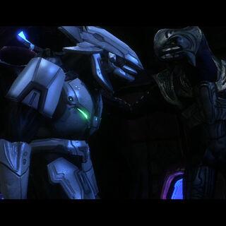 Rtas 'Vadumee e l'Arbiter