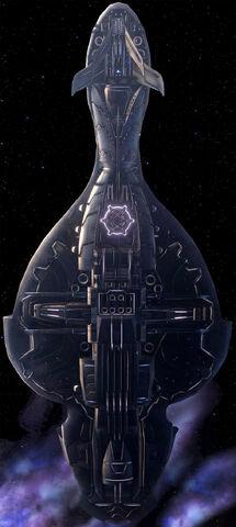 File:CCS-Class-Battle-Cruiser-bottom.jpg