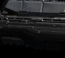 MA5D 개인 전투 무기 시스템