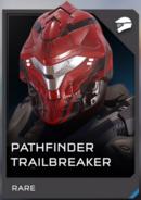 H5G-Helmet-PathfinderTrailbreaker