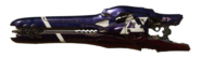 H5G Render T27BeamRifle-SwordOfTheFaithful