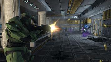 Halo-anniversary-4