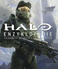 HaloEnzyklopädie