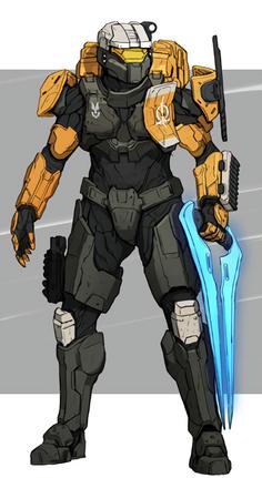 Leon-011 HW2