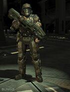 329px-Halo3 ODST-Dutch