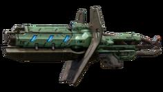 H5G-Gauss