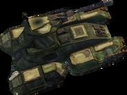 HSA-M808ScorpionMBT