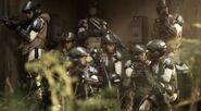 Halo 4 Forward Unto Dawn 3