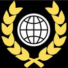Logo UEG