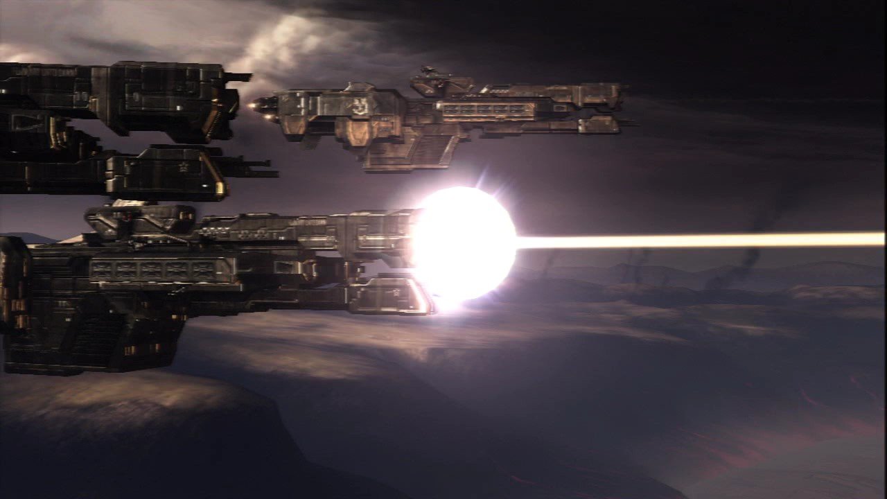 Battle Of Earth Halo Alpha Fandom
