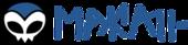 Makaii firma