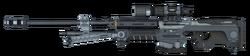 SRS99 AM Scharfschützengewehr HQ
