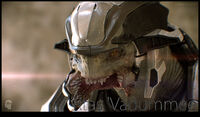 H2A CinematicRender Rtas'Vadummee-Close