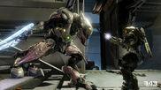H5-Guardians-Blue-Team-Zealotry