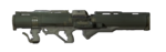 H5GMB Render RocketLauncher