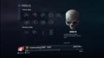 HR IWHBYD Skull