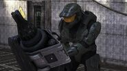 Halo3 05 Co-op 005
