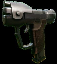 Magnum M6D H5G
