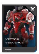 Vector-Sequence-A