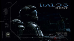 Halo 3 odst 1290