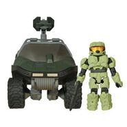 Mm.Warthog-Vehicle