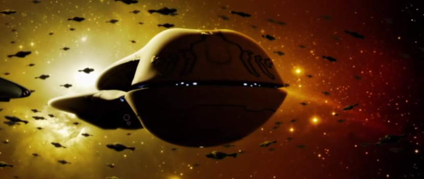 Flota De Justicia Particular Halopedia Fandom Powered