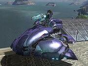 250px-H3 Wraith