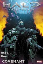 323px-Halo Covenant HC