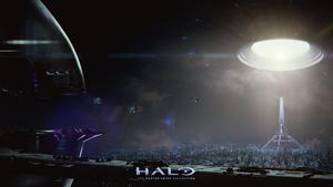 H2A - HighCharity Phantoms