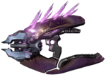 H2A Render Needler