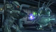H4-Campaign-MasterChief-Vs-Hunter