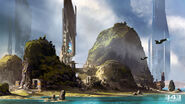 H5-guardians-warzone-raid-on-apex-7-concept-art-destination-vacation-a35fa9a383dc4c92816760a2f90e7699