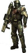 Halo3 odst-mickey