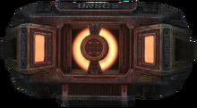 HaloReach-ArmorLockDevice-transparent