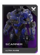 Scanner-A
