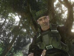 Sgt.Reynolds