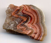 250px-Agate banded 750pix