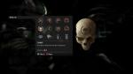 H3ODST Famine Skull