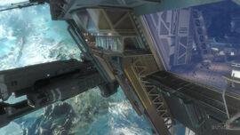 Halo Reach NobleDLC Anchor9 02