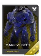 Mark-VI-Gen-I-A
