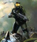 Spartan 2