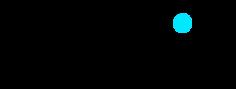 BungieLogo-1-